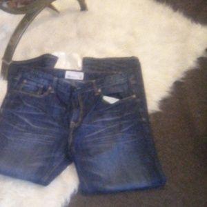 Men's Ecko Denim Jeans